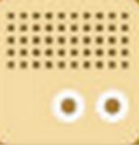 谷歌豆瓣fm插件v...