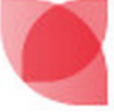 花瓣网页收藏工具v1.4.8官方版