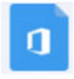 深刻officev1.0.0.1官方版