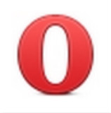 Opera浏览器v45....
