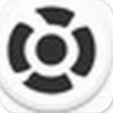 幕布 1.0.5 官方版