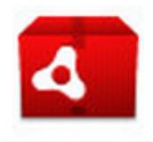 adobe airv26.0.0.118官方版