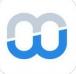 奇鱼微办公app 3.1.1