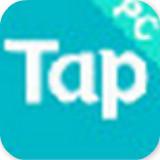TapTap模拟器...