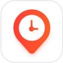 邻趣app
