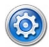 驱动人生6v6.7.52.158官方版 6.7.52.158官方版