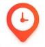 邻趣app 6.1.4