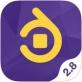 兴手付app 3.1.0