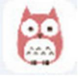 巴别鸟同步端v1.9.1官方版