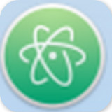 ATOM 1.17.2 免费版