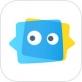 玩家派app 2.4.3
