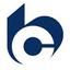 交通银行 For SymbianOS 1.0