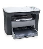 HP惠普LaserJet 1005激光打印机驱动截图