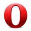 欧朋手机浏览器 For JAVA