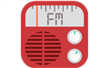 蜻蜓fm收音機