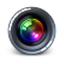 摄像头录像大师 11.35