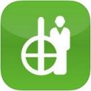 邮政员工自助app