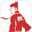 救驾 2.2 For iPhone