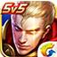 王者荣耀 2.1.1 官方免费最新电脑版