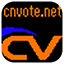 CV全能通用自动投票机(微信投票软件)免费版