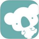 考啦学伴 1.1 For iPhone