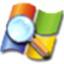 Process Explorer 15.05 汉化版