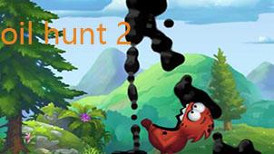 oil hunt 2游戏下载