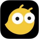 考虫英语 1.6.1 For iPhone