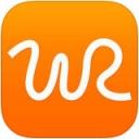 微跑 2.2.6 For iPhone