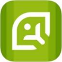 趣印app