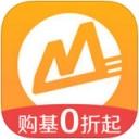 招商基金 3.4.1