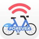 永久单车 1.2 For iPhone