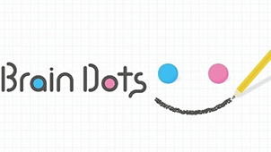 Brain Dots脑点子专题