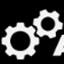 AIDA64 5.92 中文版