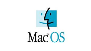 杀毒软件苹果专用