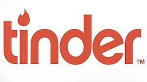 tinder软件下载