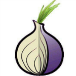 Tor Browser浏览...