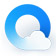 QQ浏览器 1.0.11325 极速版
