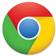 T+浏览器 2.0.0 官方最新版