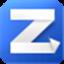 转转大师-pdf转换成word转换器 2.0 官方版