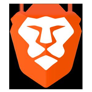 Brave浏览器 0.15.314 官方版