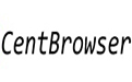 cent browser浏览器