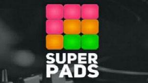 superpads软件下载