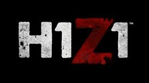 h1z1官网中文