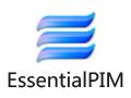 EssentialPIM Free
