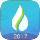 小豆苗app