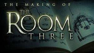 the room游戏大全
