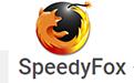 SpeedyFox(浏览器加速器)