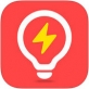 充电保app