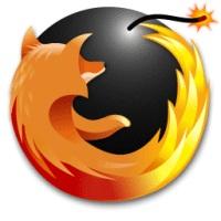 SpeedyFox(浏览器加速器) 2.0.20 官方版
